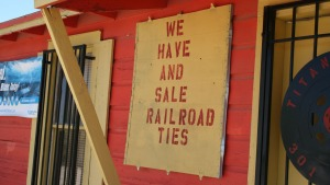 railroad_ties