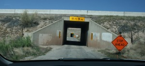 red_cliffs_tunnels