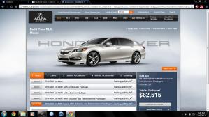 RLX SH-AWD online1.121watermark