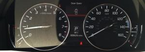 rlx_gauges