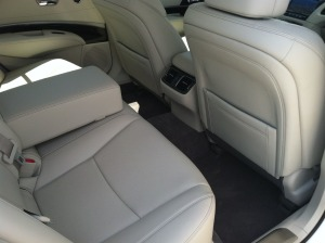 RLX_interior_rear