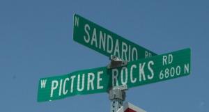 sandario_rd
