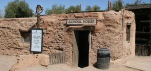 school_house