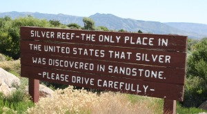 silver_reef_sign