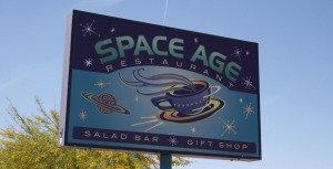 space_age_sign