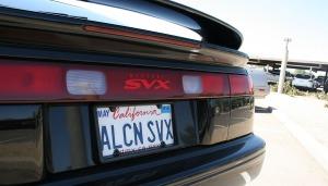 svx_rear