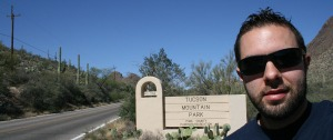 tyson_at_tucson_mountain_park