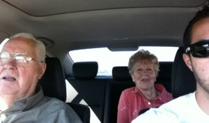 tyson_in_ilx_with_grandparents
