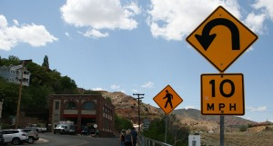 10mph_jerome_arizona