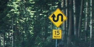 15_mph_sign