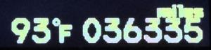 36335
