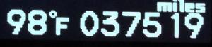37519