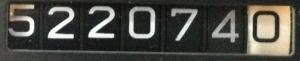 522074