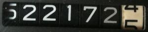522172