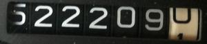 522209