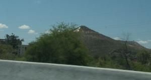 a_mountain