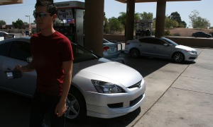 accord_ilx_fueling_up