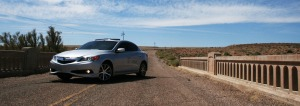 acura_ilx_bridge