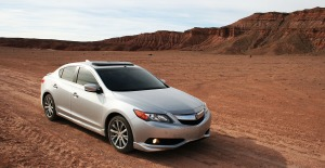 acura_ilx_chinle_cemetery_road