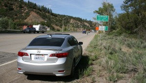 acura_ilx_entering_durango