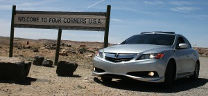 acura_ilx_four_corners_2