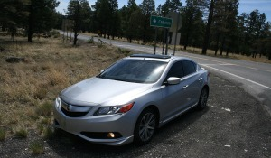 acura_ilx_in_flagstaff_arizona