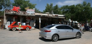 acura_ilx_in_hackberry_arizona