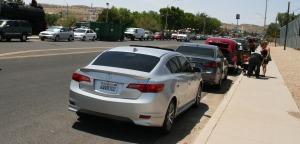 acura_ilx_kingman_arizona