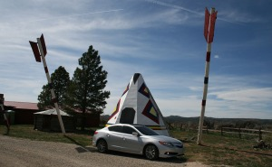 acura_ilx_mancos_arrows