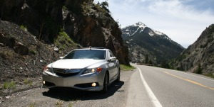 acura_ilx_on_million_dollar_highway_2