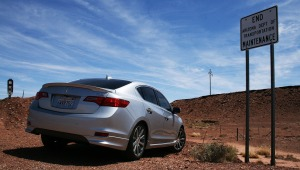 acura_ilx_on_old_hwy_89