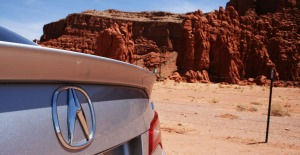 acura_ilx_red_rocks