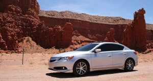 acura_ilx_red_rocks_2
