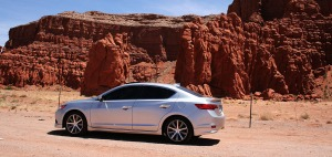 acura_ilx_red_rocks_3
