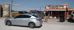 acura_ilx_roadkill_cafe_with_jack