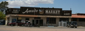 amado_market