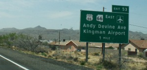 andy_devine_exit_kingman_arizona