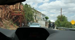 arriving_jerome_arizona