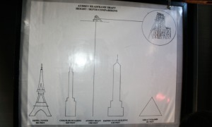 audrey_headframe_depth_comparison_chart