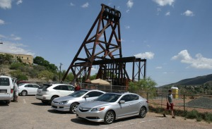 audrey_headframe_jerome_arizona