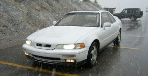 ben_coupe_in_snow