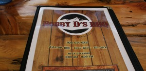 bobby_ds_bbq_menu_jerome_arizona