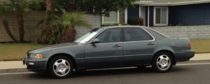 brett_1993_legend_sedan