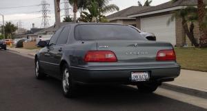 brett_1993_legend_sedan_2