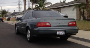 brett_1993_legend_sedan_2