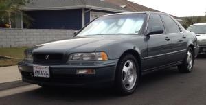 brett_1993_legend_sedan_3