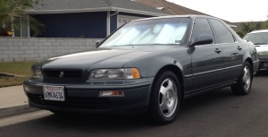 brett_1993_legend_sedan_3