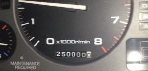 brett_250000
