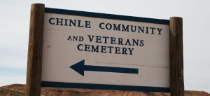 chinle_cemetery_sign