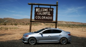 colorado_welcome_with_acura_ilx